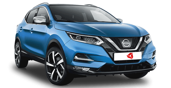 Купить Ниссан Кашкай Екатеринбург цена 2018-2019 на Nissan ...