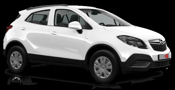 ÐаÑÑинки по запÑоÑÑ Opel mokka
