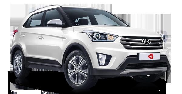 Купить авто в екб в кредит без первоначального взноса