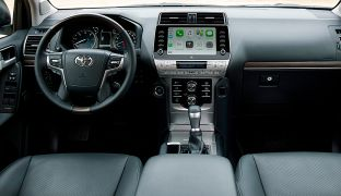 toyota land-cruiser-prado-2020