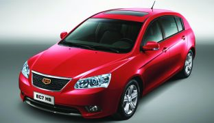 geely emgrand-hb
